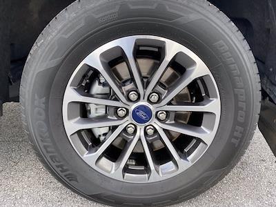 2019 Ford F-150 SuperCrew Cab 4x2, Pickup #M51264A - photo 34