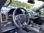 2019 Ford F-150 SuperCrew Cab 4x2, Pickup #M51264A - photo 20