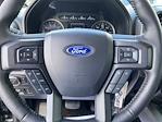 2019 Ford F-150 SuperCrew Cab 4x2, Pickup #M51264A - photo 23