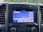 2019 Ford F-150 SuperCrew Cab 4x2, Pickup #M51264A - photo 25