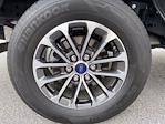 2019 Ford F-150 SuperCrew Cab 4x2, Pickup #M51264A - photo 33