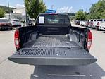 2016 Nissan Frontier King Cab 4x2, Pickup #M51344B - photo 10
