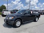 2016 Nissan Frontier King Cab 4x2, Pickup #M51344B - photo 3