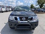 2016 Nissan Frontier King Cab 4x2, Pickup #M51344B - photo 4