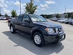2016 Nissan Frontier King Cab 4x2, Pickup #M51344B - photo 5