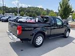 2016 Nissan Frontier King Cab 4x2, Pickup #M51344B - photo 7