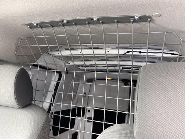 2021 Nissan NV200 FWD, Upfitted Cargo Van #M52209A - photo 32