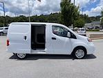 2021 Nissan NV200 FWD, Upfitted Cargo Van #M52209A - photo 11