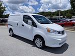 2021 Nissan NV200 FWD, Upfitted Cargo Van #M52209A - photo 8