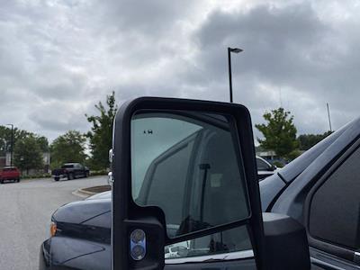 2020 Chevrolet Silverado 2500 Crew Cab 4x4, Pickup #M53992A - photo 16