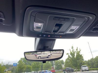 2020 Chevrolet Silverado 2500 Crew Cab 4x4, Pickup #M53992A - photo 23