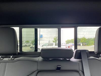 2020 Chevrolet Silverado 2500 Crew Cab 4x4, Pickup #M53992A - photo 24