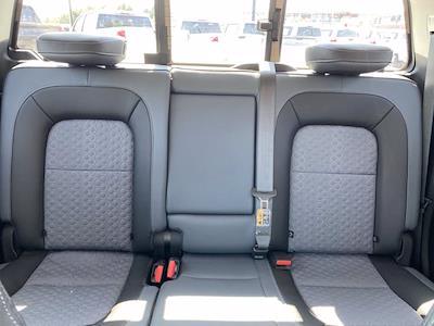 2017 Colorado Crew Cab 4x4,  Pickup #M56269A - photo 24