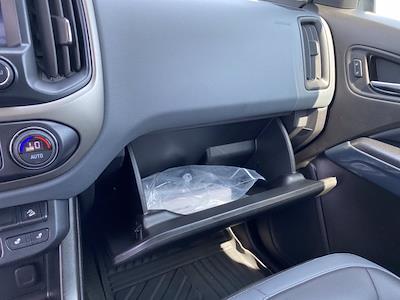 2017 Colorado Crew Cab 4x4,  Pickup #M56269A - photo 34