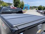 2017 Colorado Crew Cab 4x4,  Pickup #M56269A - photo 13