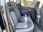 2017 Colorado Crew Cab 4x4,  Pickup #M56269A - photo 22