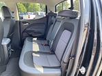 2017 Colorado Crew Cab 4x4,  Pickup #M56269A - photo 23