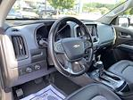 2017 Colorado Crew Cab 4x4,  Pickup #M56269A - photo 25