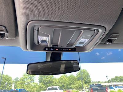 2019 Chevrolet Silverado 1500 Crew Cab 4x4, Pickup #M57028A - photo 21