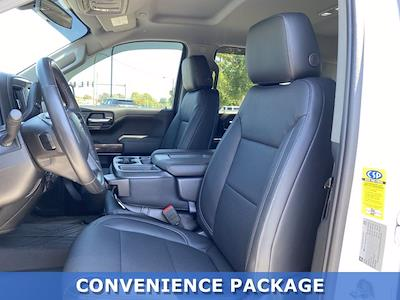 2019 Chevrolet Silverado 1500 Crew Cab 4x4, Pickup #M57028A - photo 4