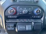 2019 Chevrolet Silverado 1500 Crew Cab 4x4, Pickup #M57028A - photo 20
