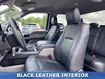 2018 Ford F-150 Super Cab 4x2, Pickup #M61615A - photo 6