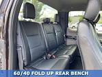 2018 Ford F-150 Super Cab 4x2, Pickup #M61615A - photo 8