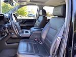 2017 Sierra 1500 Crew Cab 4x4,  Pickup #M64563A - photo 14