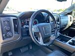 2017 Sierra 1500 Crew Cab 4x4,  Pickup #M64563A - photo 16