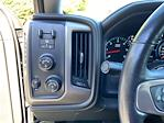 2017 Sierra 1500 Crew Cab 4x4,  Pickup #M64563A - photo 17