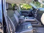 2017 Sierra 1500 Crew Cab 4x4,  Pickup #M64563A - photo 20