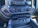 2017 Sierra 1500 Crew Cab 4x4,  Pickup #M64563A - photo 25