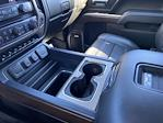 2017 Sierra 1500 Crew Cab 4x4,  Pickup #M64563A - photo 26