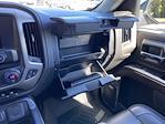 2017 Sierra 1500 Crew Cab 4x4,  Pickup #M64563A - photo 28