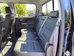 2017 Sierra 1500 Crew Cab 4x4,  Pickup #M64563A - photo 32