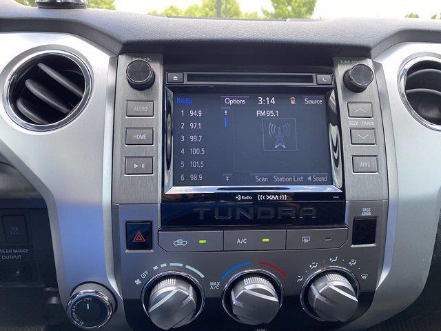 2019 Toyota Tundra Crew Cab 4x4, Pickup #M65374B - photo 13