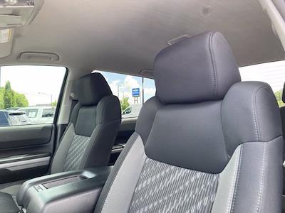 2019 Toyota Tundra Crew Cab 4x4, Pickup #M65374B - photo 10