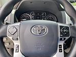 2019 Toyota Tundra Crew Cab 4x4, Pickup #M65374B - photo 11