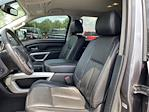 2017 Nissan Titan Crew Cab 4x4, Pickup #M65989A - photo 23