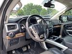 2017 Nissan Titan Crew Cab 4x4, Pickup #M65989A - photo 22