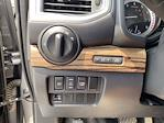 2017 Nissan Titan Crew Cab 4x4, Pickup #M65989A - photo 24