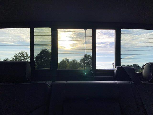 2019 Chevrolet Silverado 2500 Crew Cab 4x4, Pickup #M66528A - photo 38