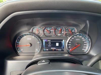 2019 Chevrolet Silverado 2500 Crew Cab 4x4, Pickup #M66528A - photo 32