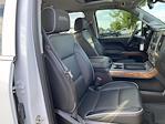 2019 Chevrolet Silverado 2500 Crew Cab 4x4, Pickup #M66528A - photo 25