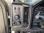 2019 Chevrolet Silverado 2500 Crew Cab 4x4, Pickup #M66528A - photo 30