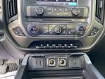 2019 Chevrolet Silverado 2500 Crew Cab 4x4, Pickup #M66528A - photo 33