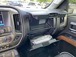 2019 Chevrolet Silverado 2500 Crew Cab 4x4, Pickup #M66528A - photo 36
