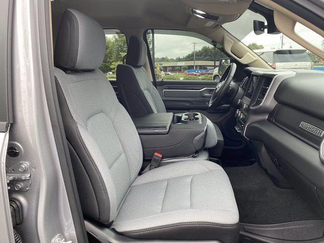 2020 Ram 1500 Quad Cab 4x2, Pickup #M69309A - photo 21