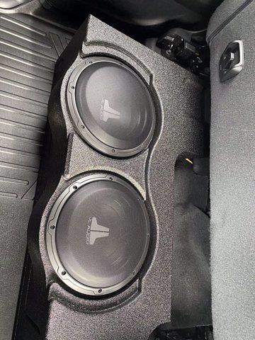 2020 Ram 1500 Quad Cab 4x2, Pickup #M69309A - photo 33
