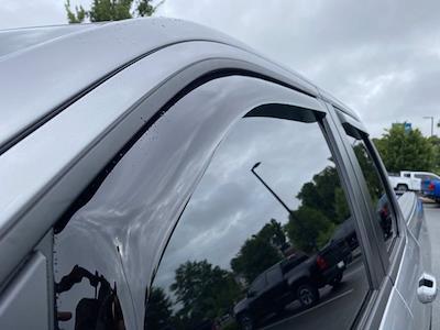 2020 Ram 1500 Quad Cab 4x2, Pickup #M69309A - photo 19